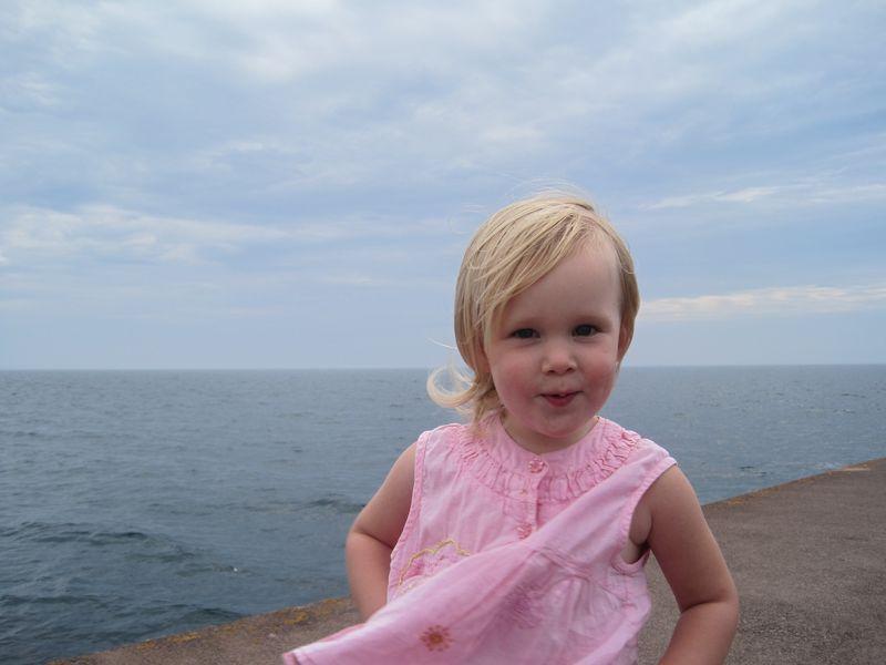 July 2010 058